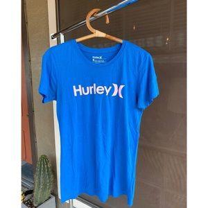Hurley Tee-Shirt